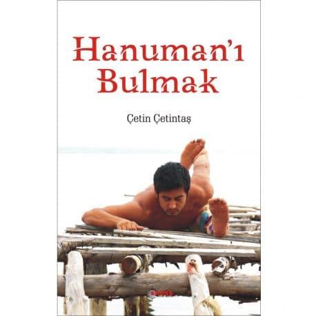 Hanuman'ı Bulmak