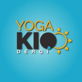 YogaKioo Dergi Yıllık Abonelik